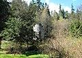20160429430DR Rosenthal-Bielatal Schweizermühle 14 Schwedengarten.jpg