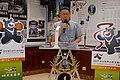 20160715 柯市長首次出席敬軍餐會感謝國軍官兵救災辛勞照片-2.jpg