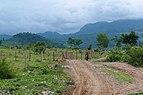 20160806 Country road near Inle Lake Myanmar 8476 DxO.jpg