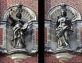 20160818 Scientia en Historia Academiegebouw Groningen.jpg