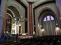 20161006 14 St. Joseph Oratory (40868223611).jpg