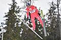 20161218 FIS WC NK Ramsau 0038.jpg