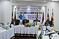 2016 13 IGAD Summit-11 (29621801376).jpg