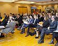 2016 Exhibit Columbus Miller Prize Juried Presentations (1).jpg