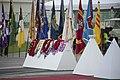 2016 Governor's Memorial Day Ceremony 160530-N-PA426-010.jpg