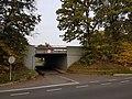 2016 Laar, nabij A76-viaduct.jpg