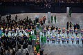 2016 Summer Olympics opening ceremony 7.jpg