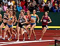 2016 US Olympic Track and Field Trials 2287 (28256828595).jpg