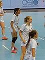 2016 Women's Junior World Handball Championship - Group A - HUN vs NOR - (107).jpg