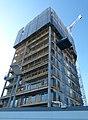 2016 Woolwich, Waterfront development - 3.jpg
