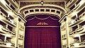 2017-02-15 Salvetti Genova Teatro Gustavo Modena Interno 2.jpg