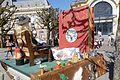 2017-04-09 14-33-21 carnaval-belfort.jpg