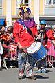 2017-04-09 15-07-21 carnaval-belfort.jpg