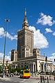 2017-05-27 Pałac Kultury i Nauki 2.jpg