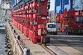 2017-06-05 Containerbrücken im Container Terminal Altenwerder (334).jpg