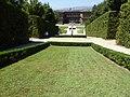 2017-06-20 Giardino di Boboli 03.jpg