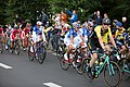 2017-07-02 Tour de France, Etappe 2, Neuss (29) (freddy2001).jpg