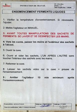 2017-08-12 22-01-08 laiterie-belfort.jpg