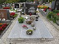 2017-09-10 Friedhof St. Georgen an der Leys (137).jpg