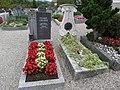 2017-09-10 Friedhof St. Georgen an der Leys (198).jpg