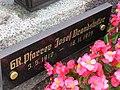 2017-09-10 Friedhof St. Georgen an der Leys (262).jpg