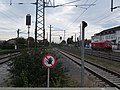 2017-10-05 (157) Bahnhof Enns.jpg