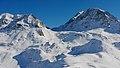 2017.01.21.-19-Paradiski-Les Arcs-Col De La Chal--Blick Richtung Grand Col.jpg