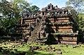 20171127 Wat Preah Ngok Angkor 4836 DxO.jpg