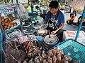 2017 0425 Street food vendor Ayutthaya.jpg
