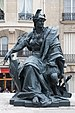 2017 L'Europe. Alexandre Schoenewerk. Exposition Universelle 1878. Paris P39.jpg