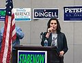 2017 Michigan Democratic Party Spring State Convention - Caucus - 005.jpg