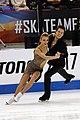 2017 Skate America - Victoria Sinitsina and Nikita Katsalapov - 02.jpg