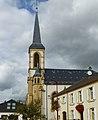 2017oct Eglise de Kuntzig 099.jpg