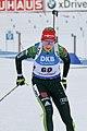 2018-01-04 IBU Biathlon World Cup Oberhof 2018 - Sprint Women 177.jpg