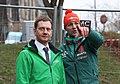 2018-01-12 Pressetermin mit Ministerpräsident Michael Kretschmer by Sandro Halank–41.jpg