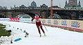 2018-01-13 FIS-Skiweltcup Dresden 2018 (Prolog Frauen) by Sandro Halank–073.jpg