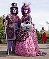 2018-04-15 15-26-57 carnaval-venitien-hericourt.jpg
