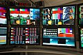 2018-07-12 ZDF Streaming Playoutcenter Mainz-0892.jpg
