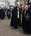 20180527 Maastricht Heiligdomsvaart 210.jpg
