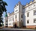 20180816 Zamek w Baranowie Sandomierskim 1549 8981 DxO.jpg