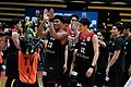 20180917 FIBA Basketball World Cup Qualifier Japan vs Iran (42928068610).jpg