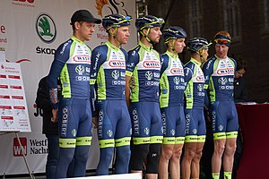 20181003 Münsterland Giro, Team Wanty-Groupe Gobert (07515).jpg