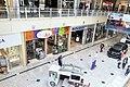 2018 - Lehigh Valley Mall 8 - Allentown PA.jpg