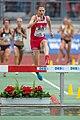 2018 DM Leichtathletik - 3000 Meter Hindernislauf Frauen - Antje Moeldner-Schmidt - by 2eight - DSC9066.jpg