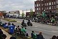2018 Dublin St. Patrick's Parade 01.jpg