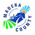 2018 Madera County Logo.jpg