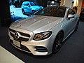 2018 Mercedes-Benz E-Class Coupe E200 AMG Dynamic.jpg