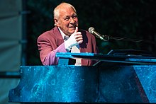 2018 Procol Harum - Gary Brooker - by 2eight - 8SC9048.jpg