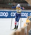 2019-01-12 Men's Qualification at the at FIS Cross-Country World Cup Dresden by Sandro Halank–263.jpg