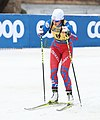 2019-01-13 Women's Teamsprint Semifinals (Heat 2) at the at FIS Cross-Country World Cup Dresden by Sandro Halank–133.jpg